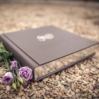Fotobook_Wedding
